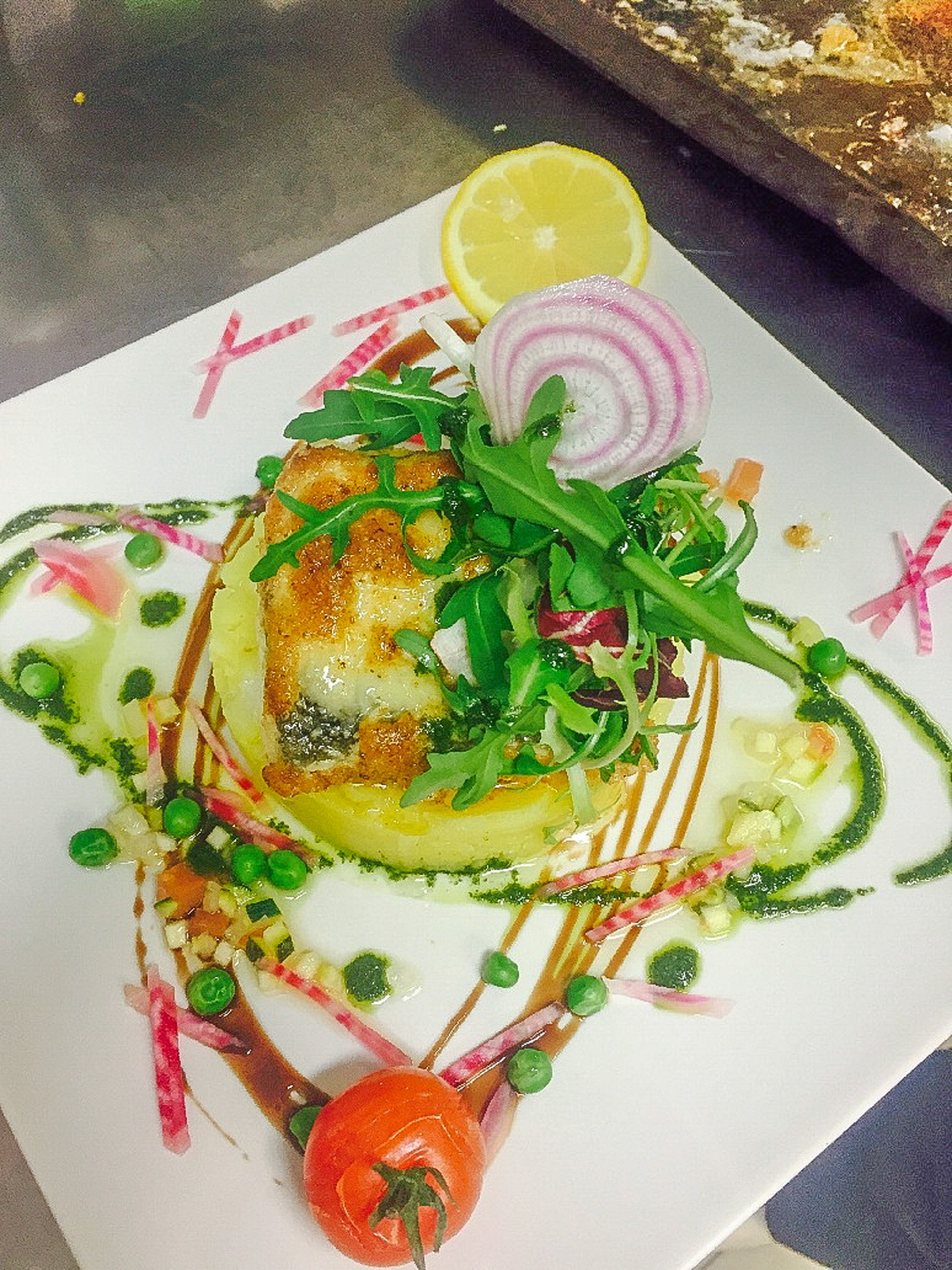 11062019-Are y sem-restaurant-argeles sur mer- 04