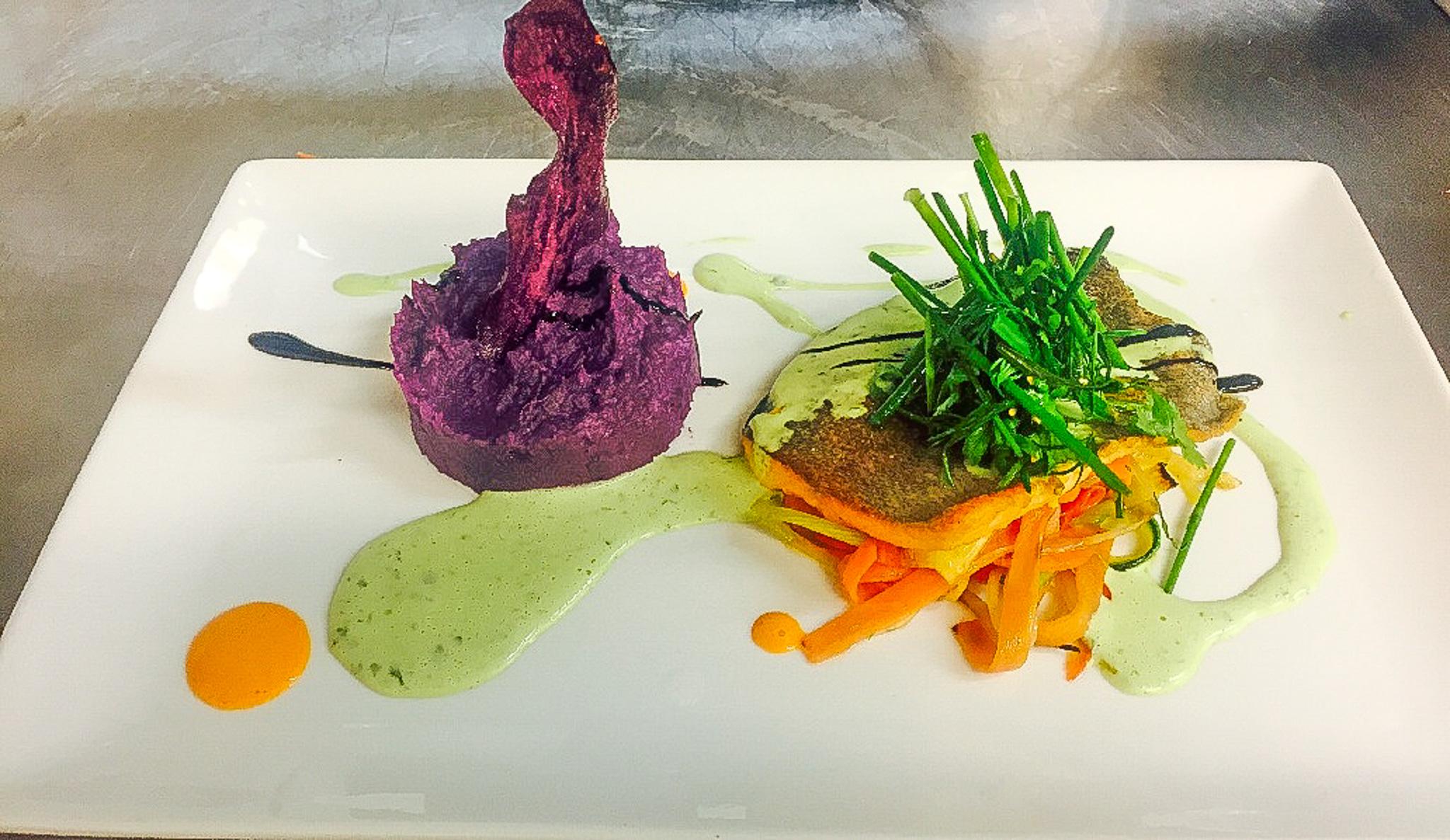 11062019-Are y sem-restaurant-argeles sur mer- 09