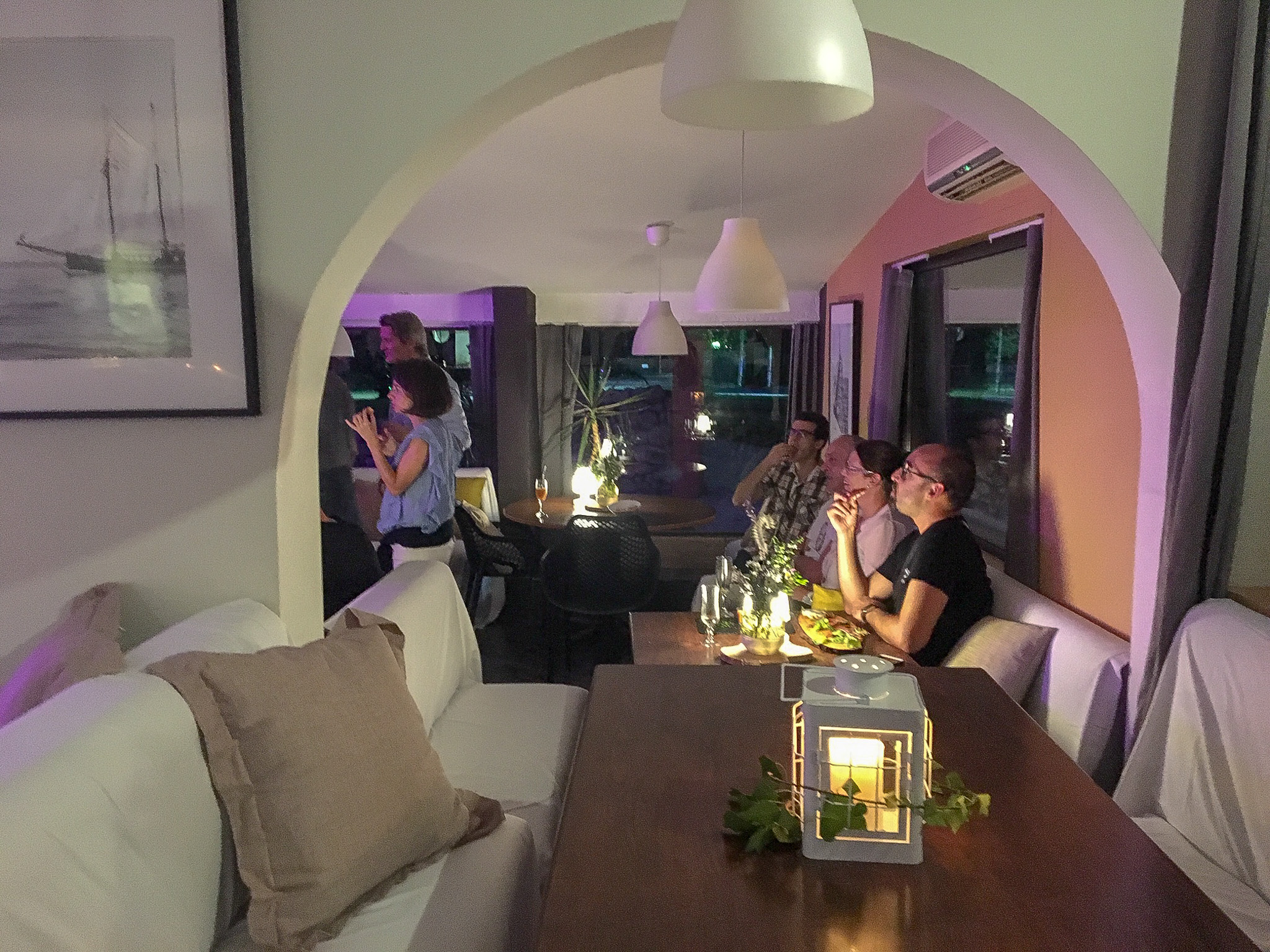 12092018-Are y sem-restaurant-argeles sur mer- 06
