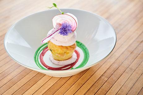 assiette-cupcake