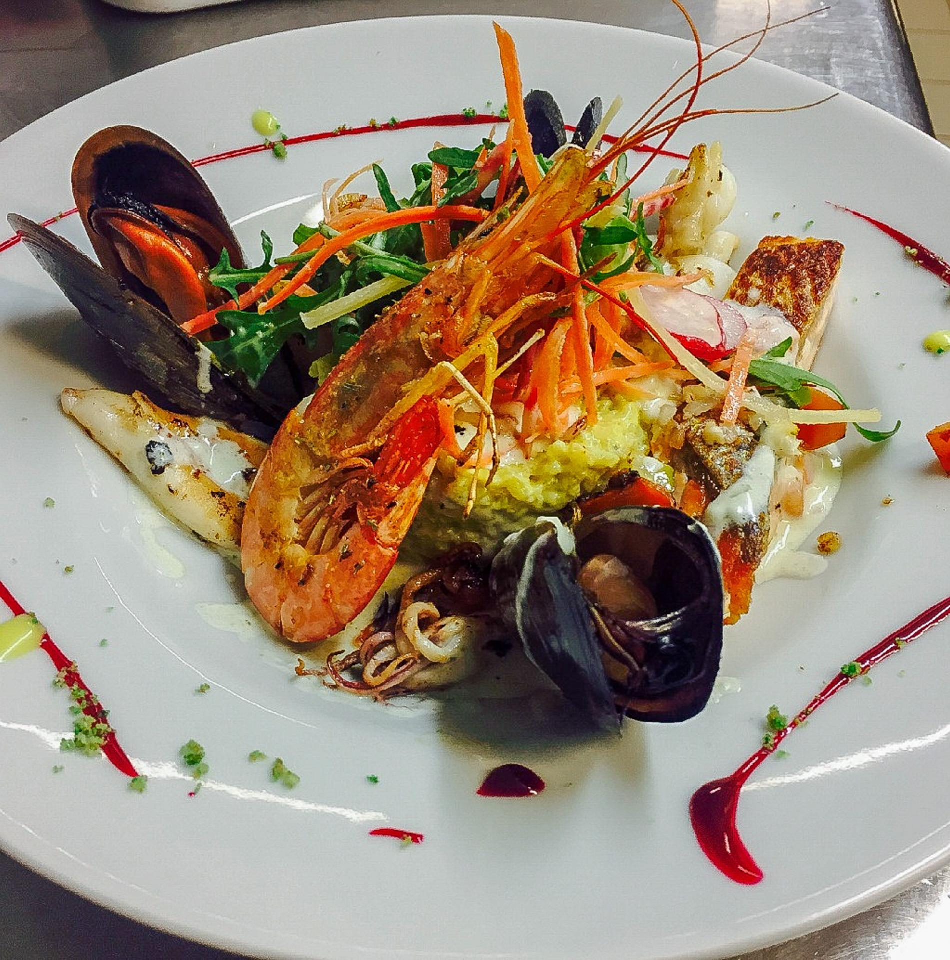 11062019 are y sem restaurant argeles sur mer 01