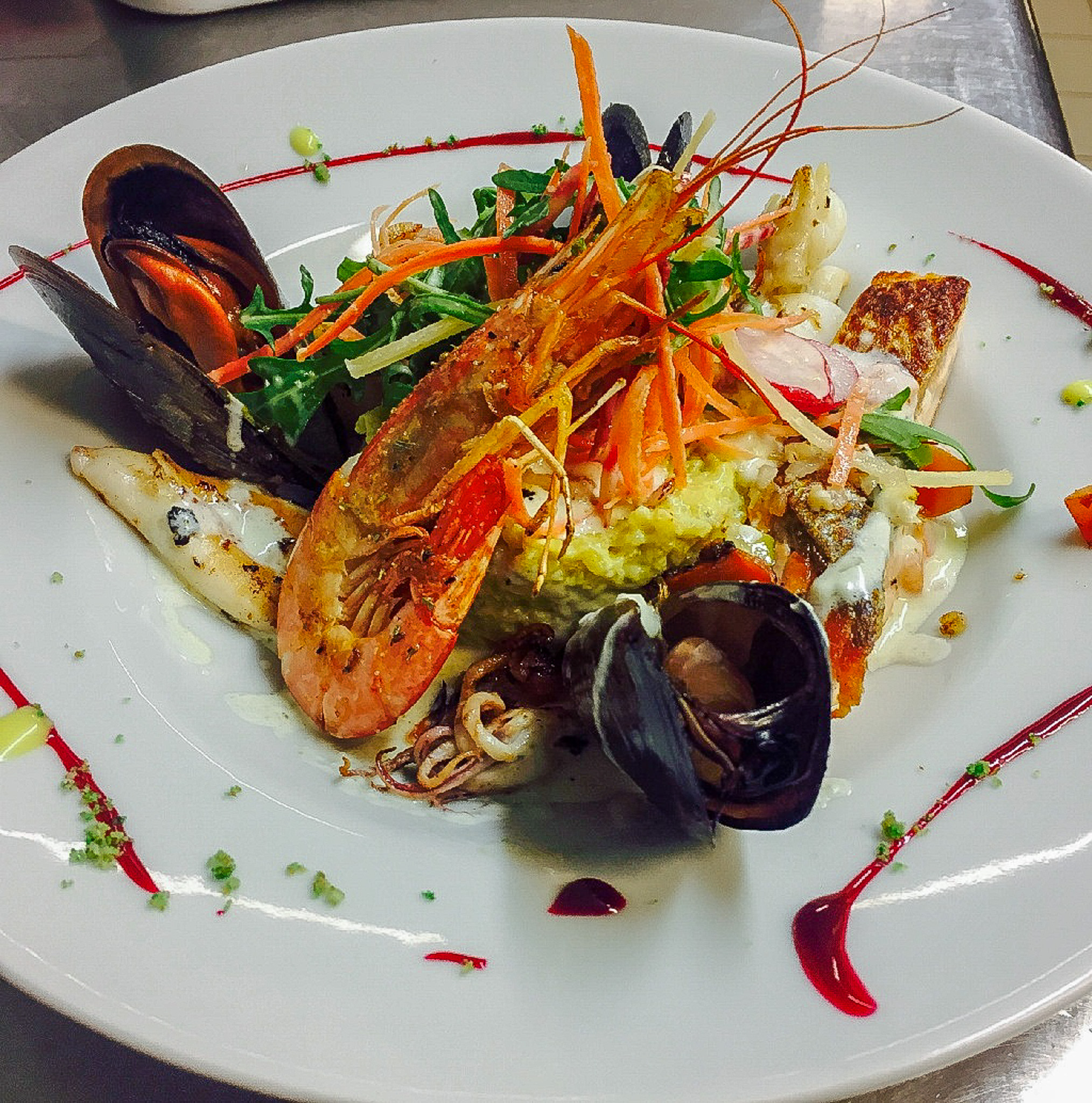 11062019-Are y sem-restaurant-argeles sur mer- 01