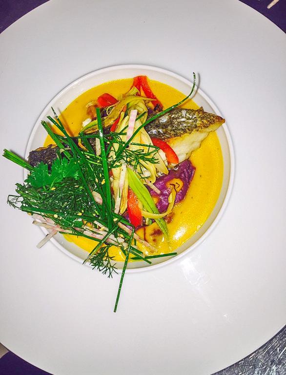 11062019-Are y sem-restaurant-argeles sur mer- 13