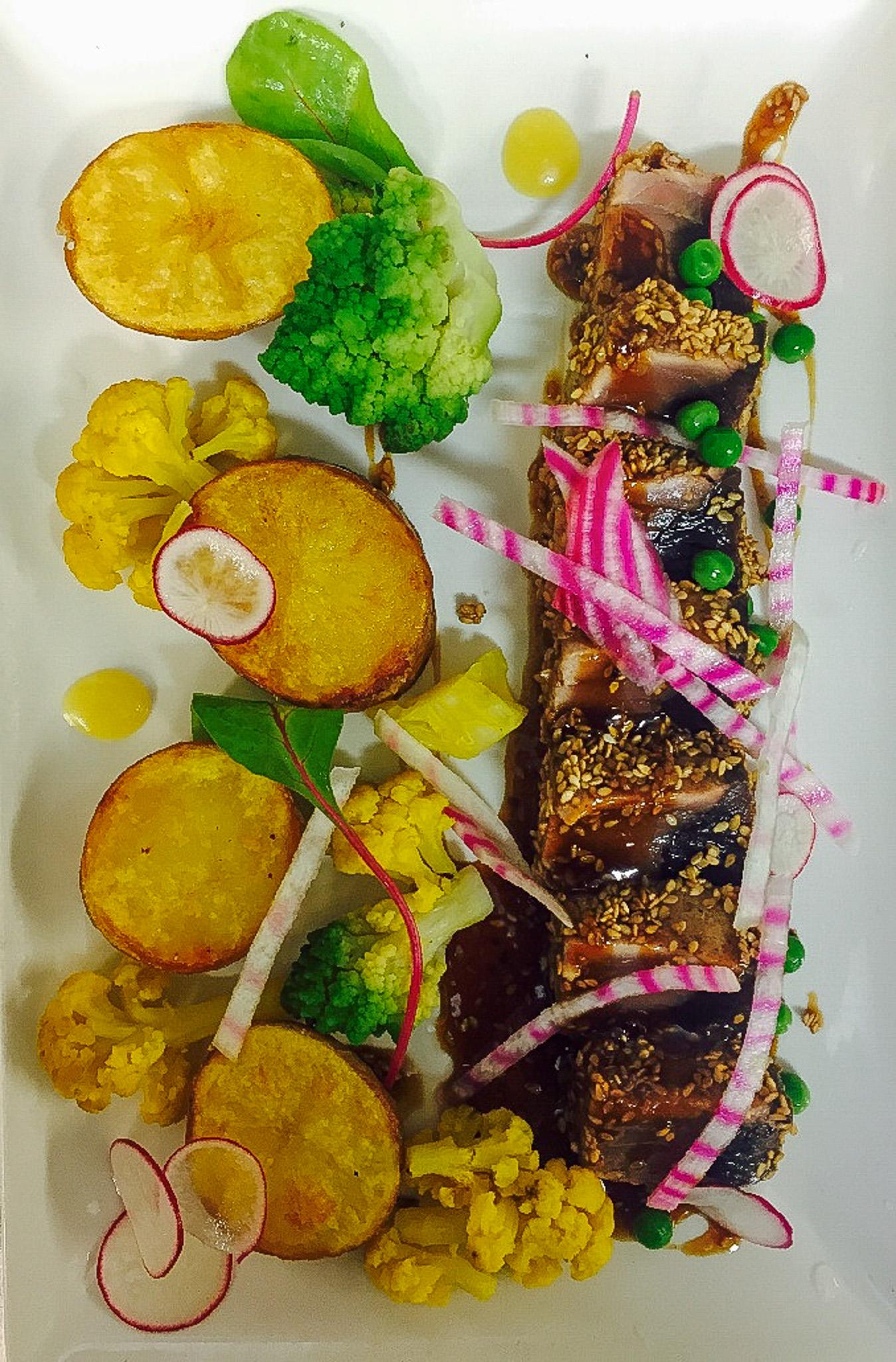 17062019-Are y sem-restaurant-argeles sur mer- 10