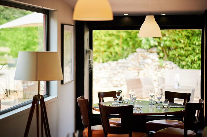restaurant-are-y-sem-2_720