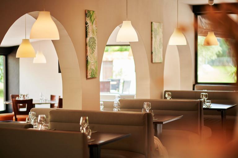 restaurant-are-y-sem-3