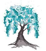 Logo arbre small
